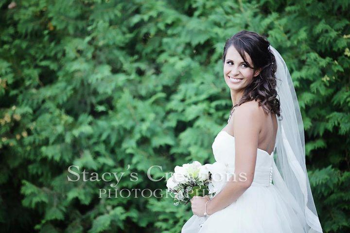 agatha & conor's wedding (5/5)