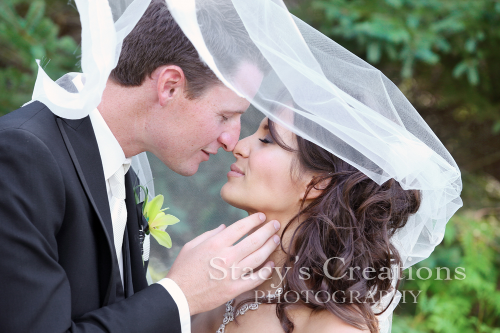 agatha & conor's wedding (4/5)