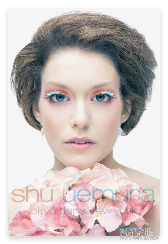 Shu-Spring-182-2A