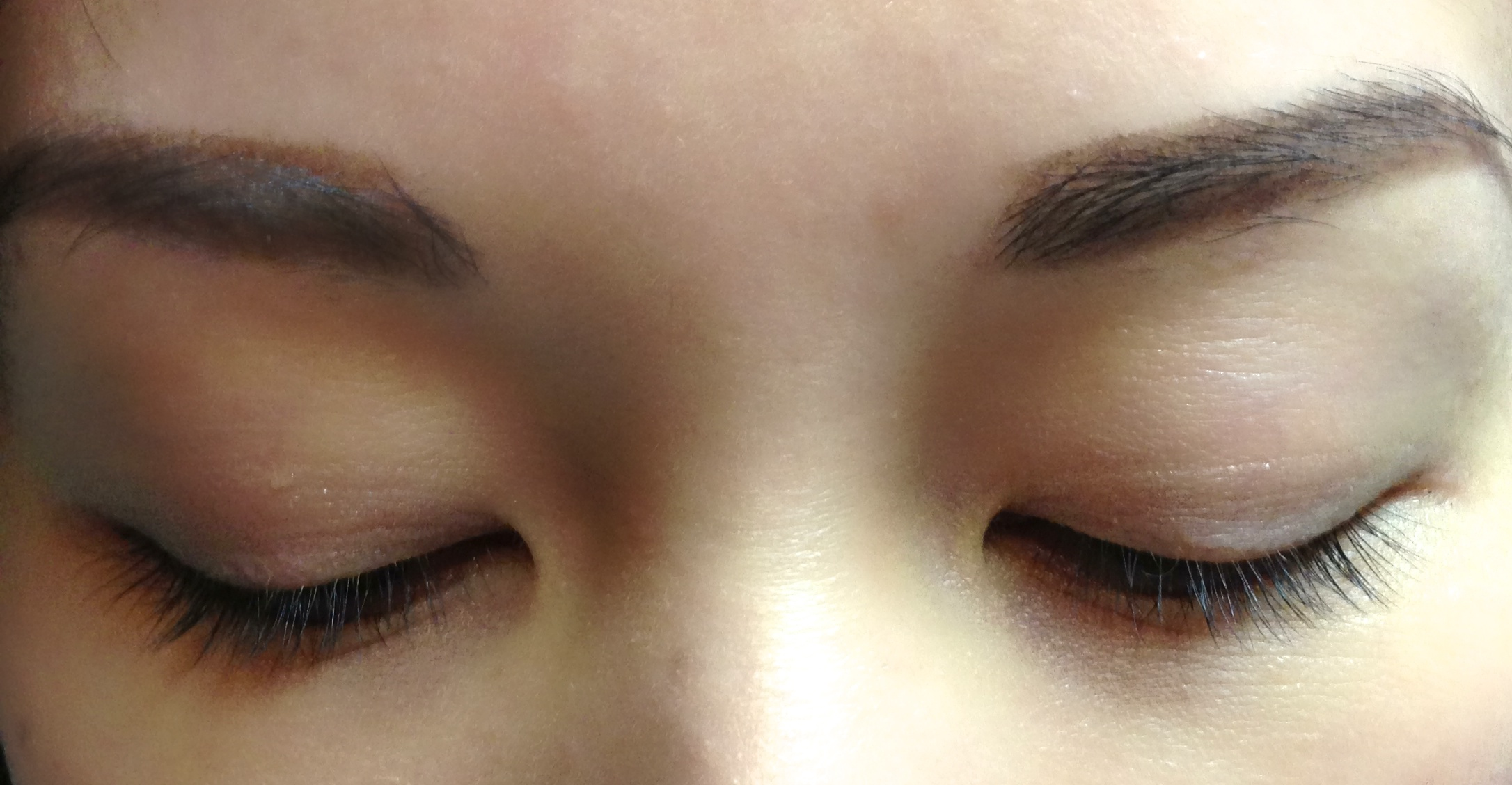 Beauty Patricia Makeup Artistry