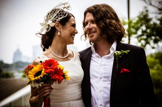 wedding001-14