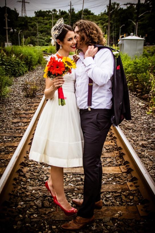 wedding001-19