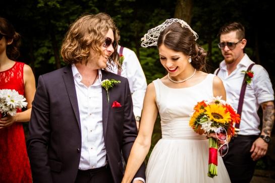 wedding001-9
