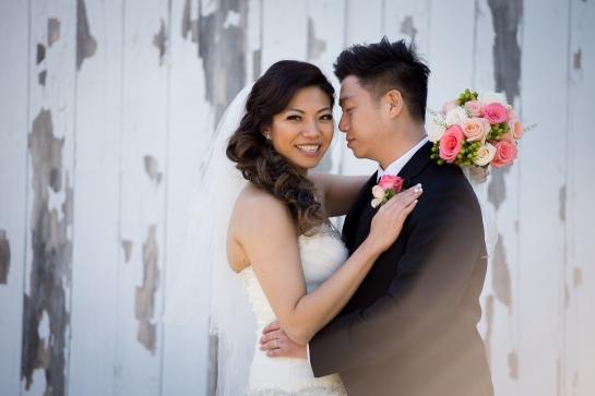 J&S-Wedding-591