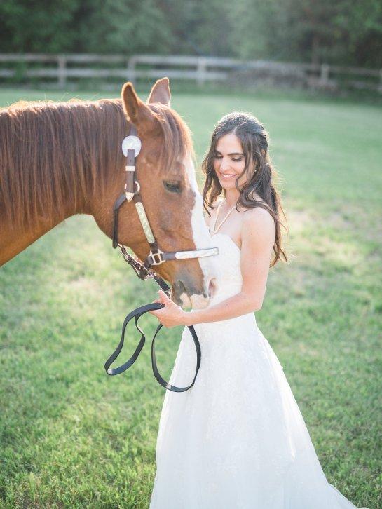 wedding-0444