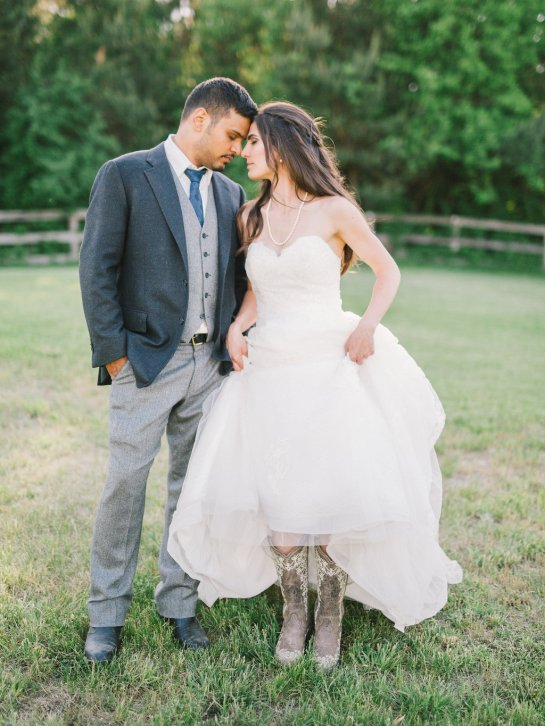 wedding-0460